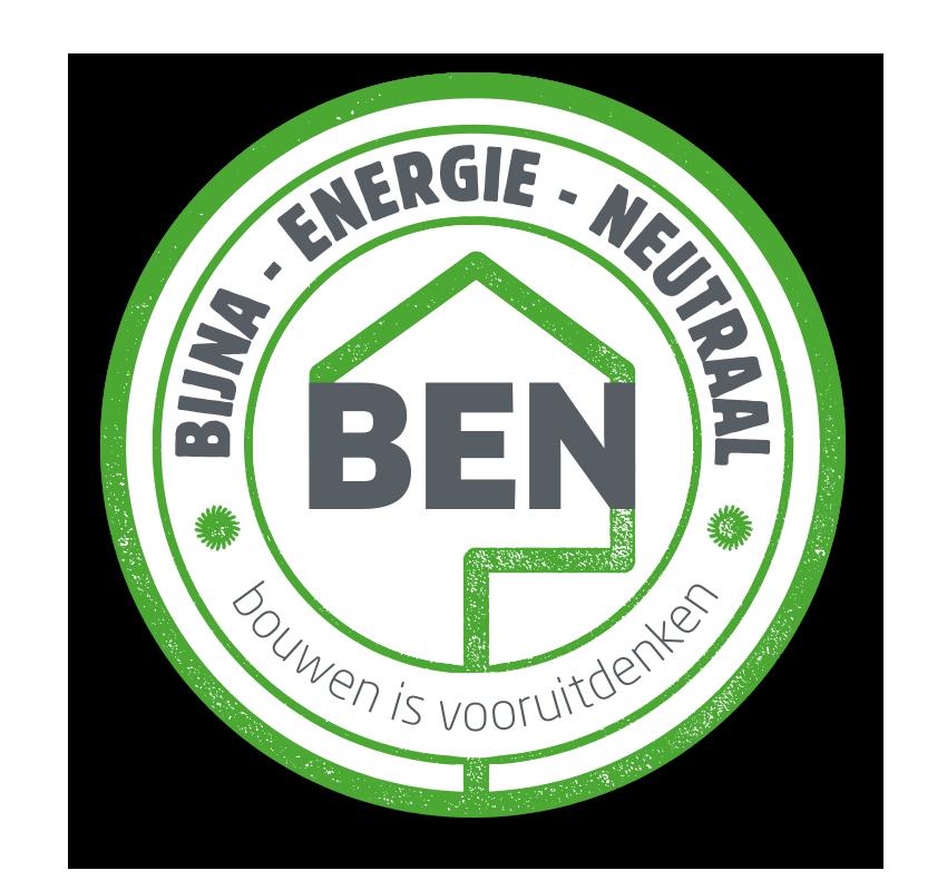 BEN label